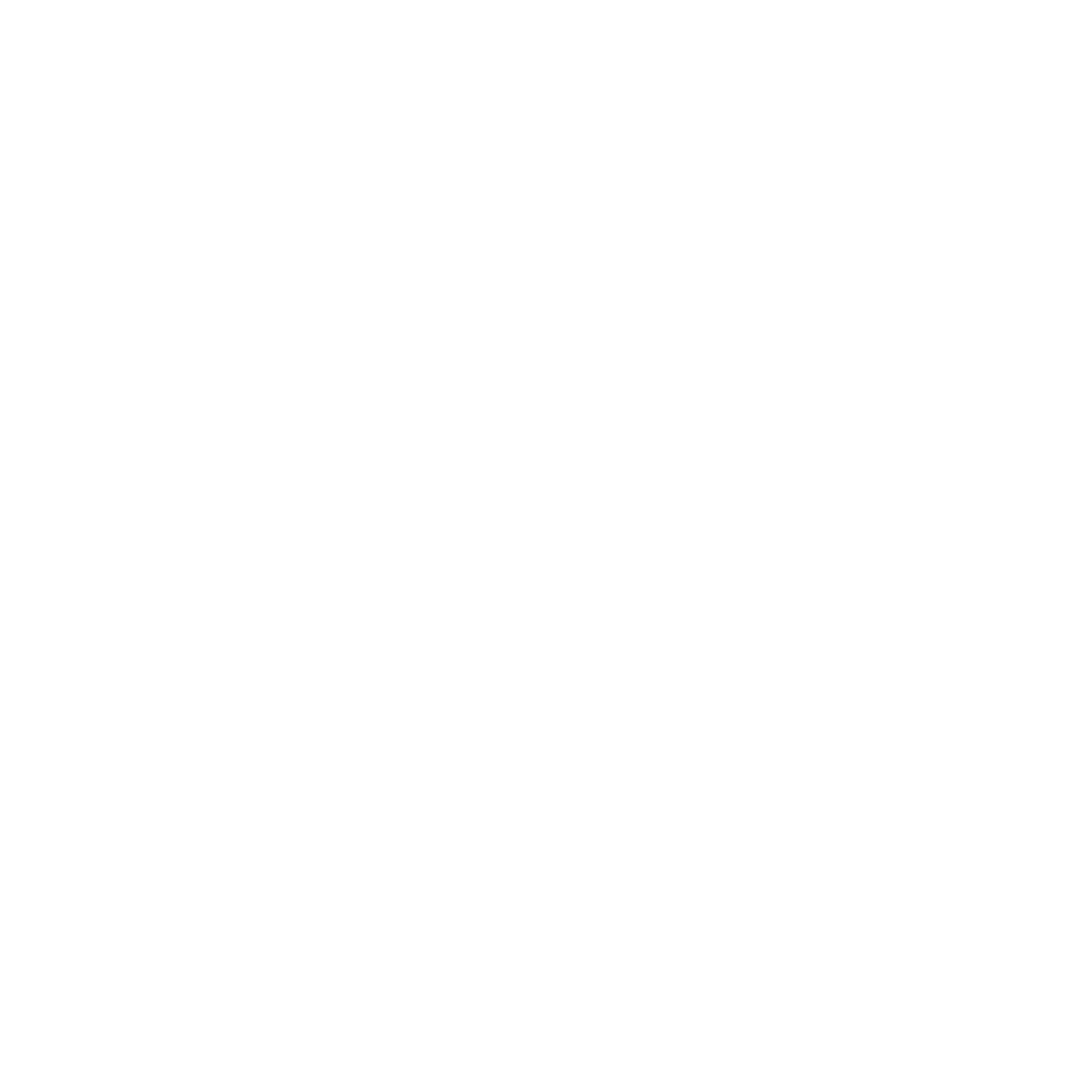 we serve u better